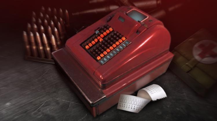 Налог на игры: Что будет с ценами в WoT Blitz? Новости