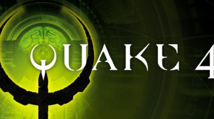 Озвучка экипажа из игры Quake IV для WoT Озвучка