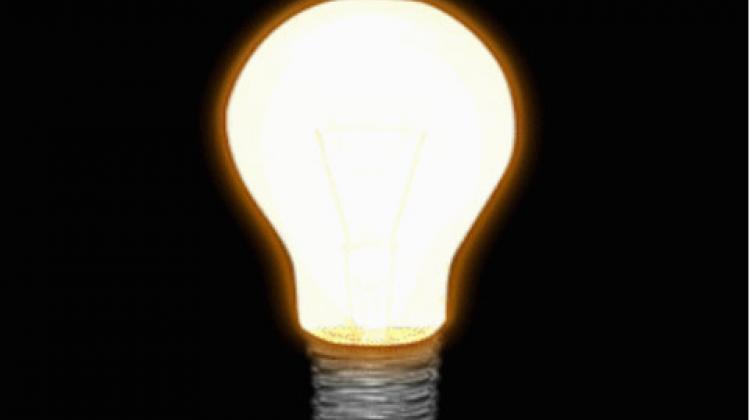 Анимированная лампочка 6 чувства и озвучка Лампочки 6 чувства