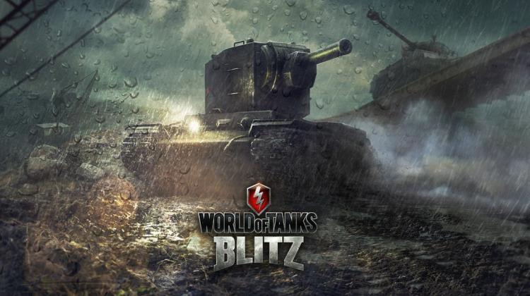 WoT Blitz - Обновление 2.3 Новости