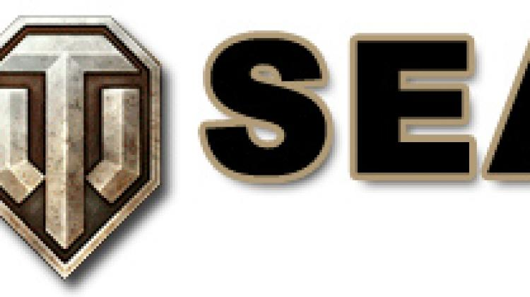 WOT Search - поиск по всем фан сайтам world of tanks