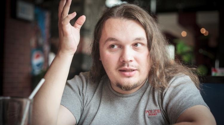 Ответы Славы Макарова Новости