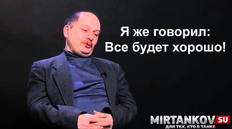 Бронирование КВ-5 в патче 0.9.13 Новости