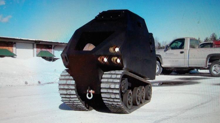 Внешние изменения танков в World of Tanks 0.8.6 Танки