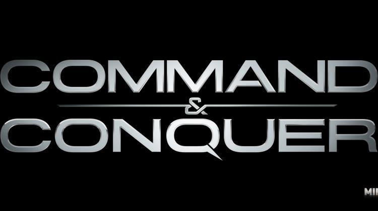 Озвучка из Command & Conquer для WoT Озвучка