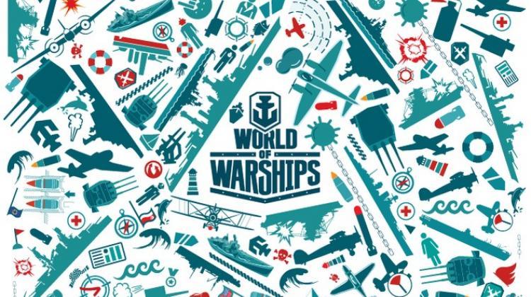 Набор игроков на закрытую бету World of Warships Новости