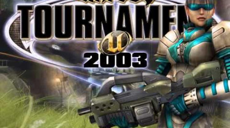 Озвучка достижений из Unreal Tournament 2003 для WoT Озвучка