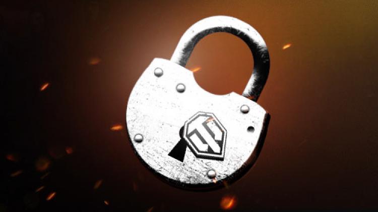 Атака на сайт WG и компенсация золотом Новости