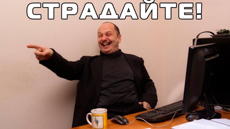 Про будущие нерфы танков WOT Новости