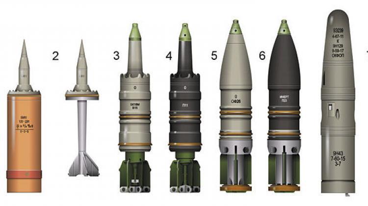 Когда нужно использовать голдовые снаряды? Полезное