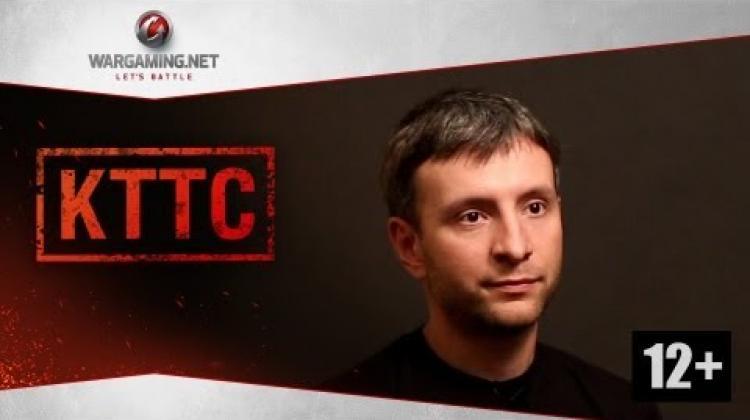 Ответы разработчиков - выпуск №7 Новости