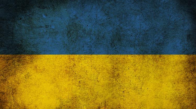 World of Tanks получит украинскую локализацию Новости