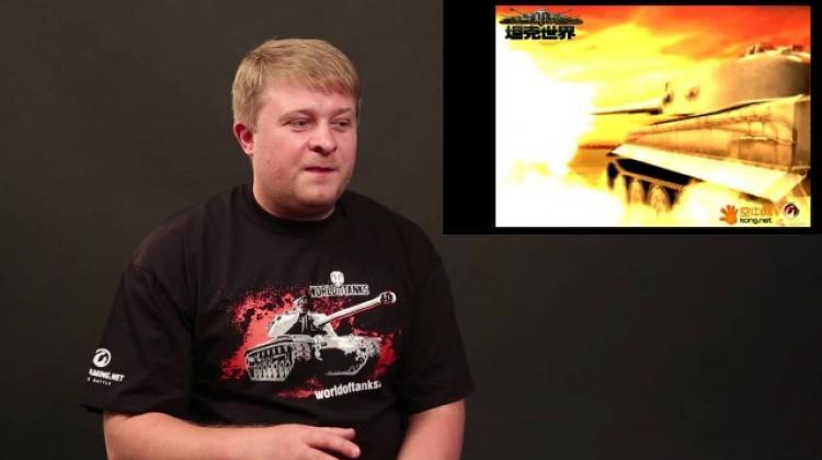 Ответы разработчиков - выпуск №8 Новости