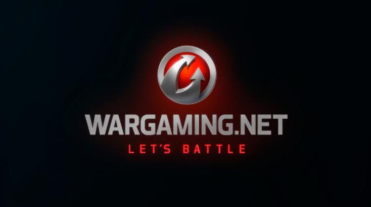 Wargaming покупает BigWorld за $45 млн