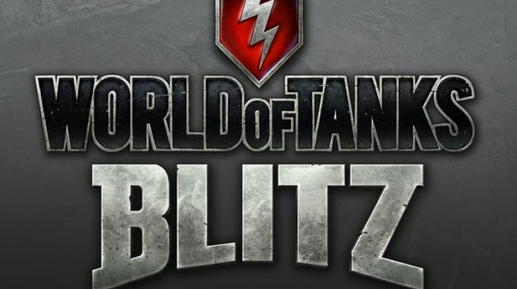 А потянет ли ваш планшет World of Tanks Blitz? Новости