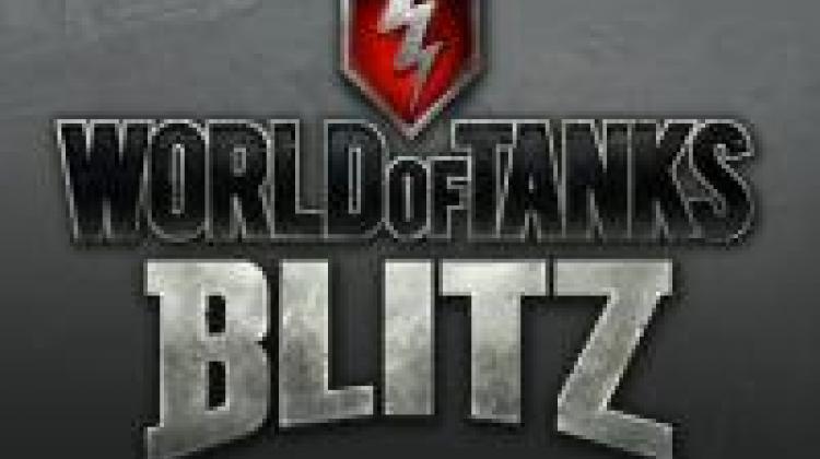 Интервью по WoT Blitz Новости
