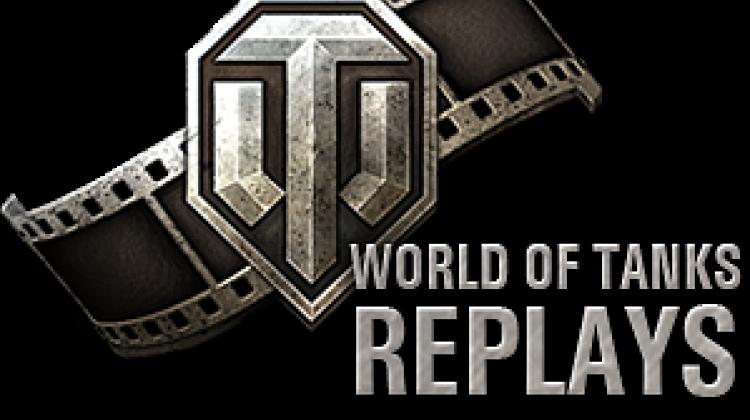 Обзор сайта Wotreplays.ru - как залить и посмотреть реплей Решение проблем
