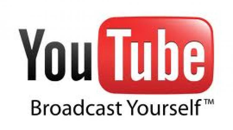 Самое просматриваемое видео на Youtube за 2011 год. Новости