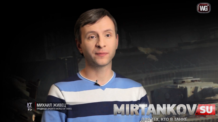 Ответы Михаила Живца с форума (обновлено) Новости