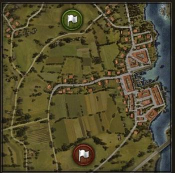 мир танков карты, рыбацкая бухта мир танков, тактика рыбацкая бухта,