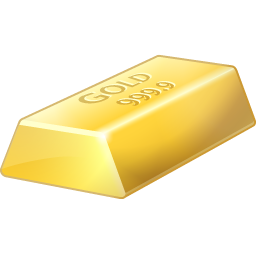 халявное золото world of tanks