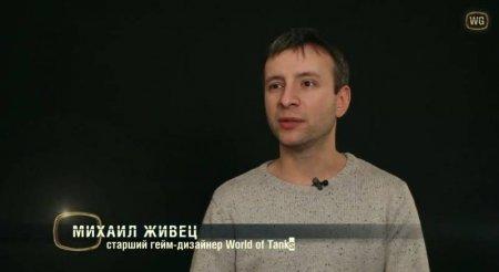 Ответы разработчиков - коротко о главном Новости