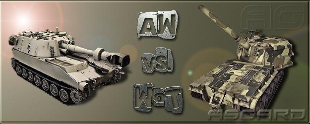 WoT vs Armored Warfare - Запросы Google Новости