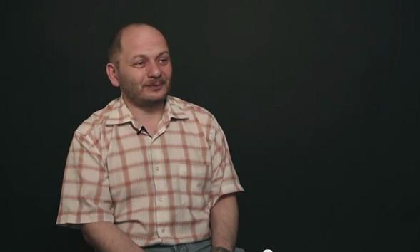 Ответы разработчиков - одинадцатый выпуск Новости