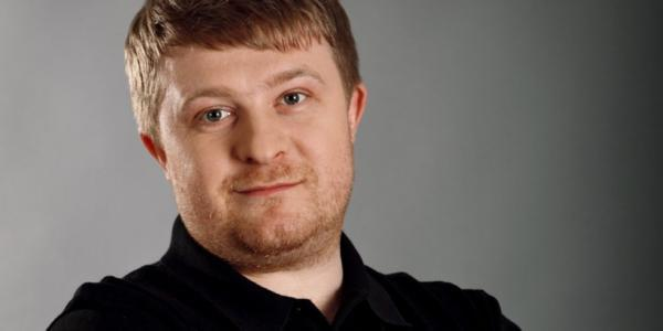 Виктор Кислый признан миллиардером Новости
