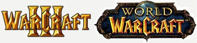 Озвучка экипажа из Warcraft для WoT Озвучка