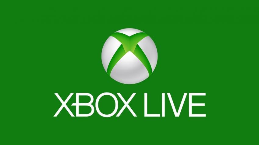 Подорожание подписки на Xbox Live Gold Новости