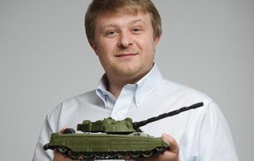 Виктор Кислый извинился за Рубикон перед игроками Новости