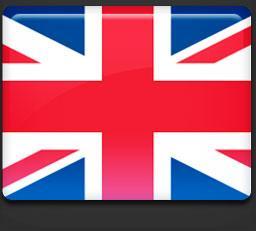 британская ветка танков, английские танки world of tanks мир танков