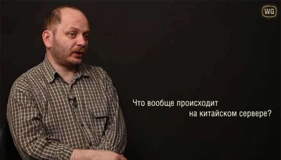 Ответы разработчиков - выпуск №6 Новости