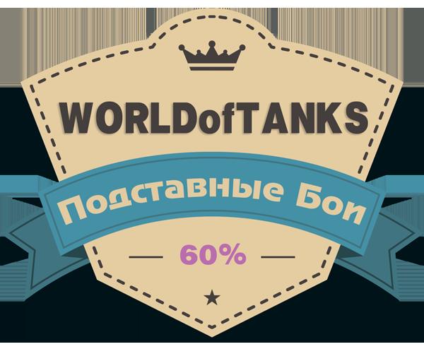 Сотрудник Wargaming катает подставные бои Новости
