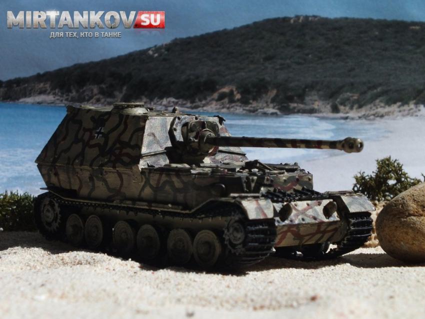 новости world of tanks