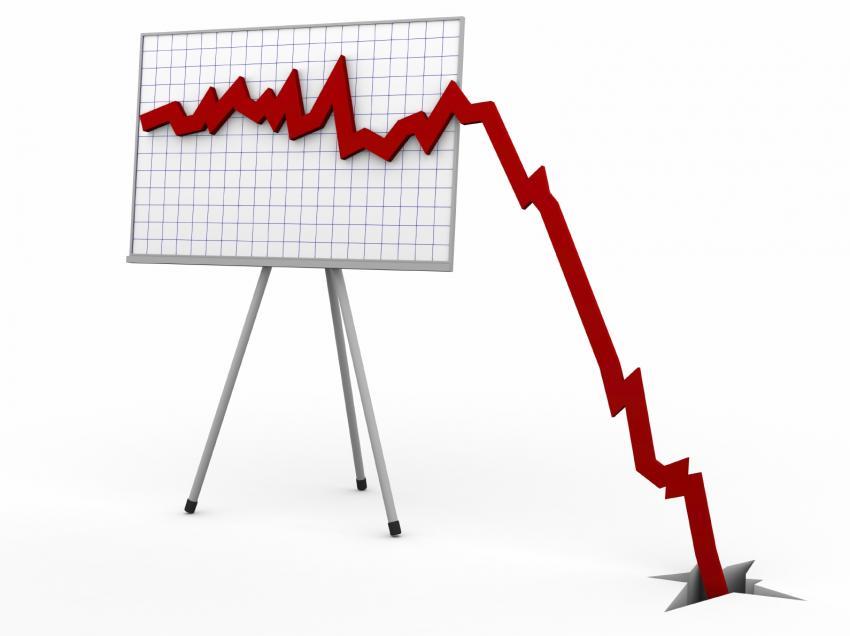 WOT теряет популярность, так ли это? Новости