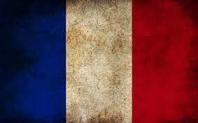 французские танки, мир танков, французская ветка танков, world of tanks