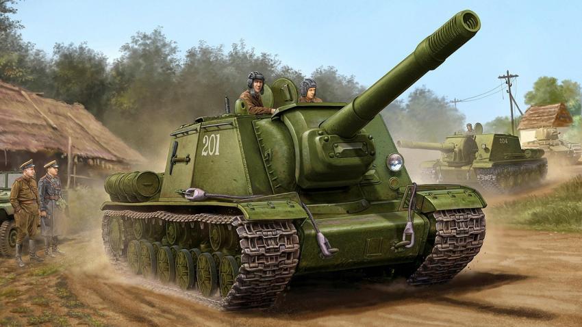 Работающие гудки для танков в World of Tanks Озвучка