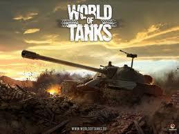 мир танков, советская ветка, советские танки