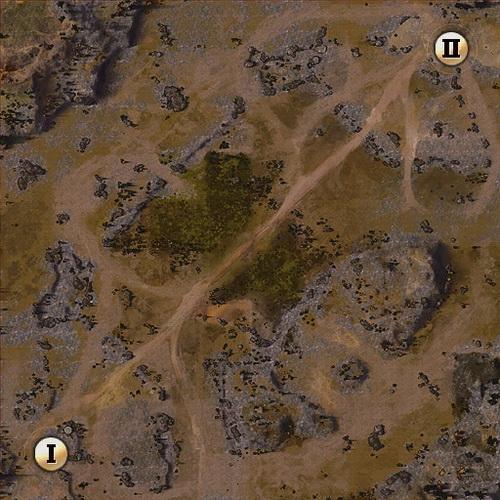 карта карелия, карелия тактика, мир танков карелия, тактика мир танков