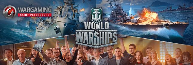 Wargaming подтвердил разработку новой игры для консолей Новости