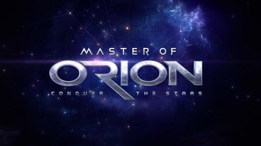 Master of Orion - Новые скриншоты Новости