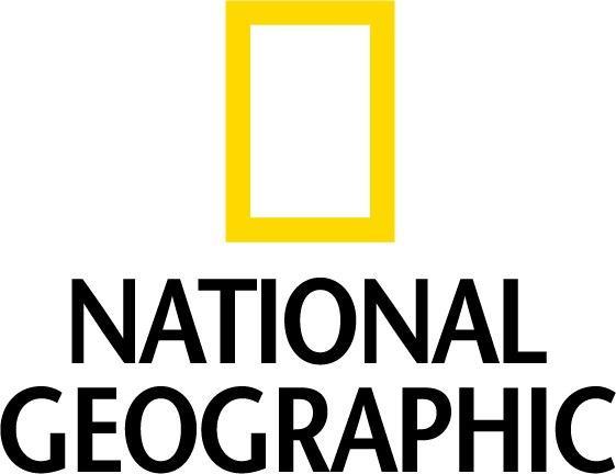 """Прямой эфир National Geographic """"Мегазаводы Wargaming"""" Новости"""