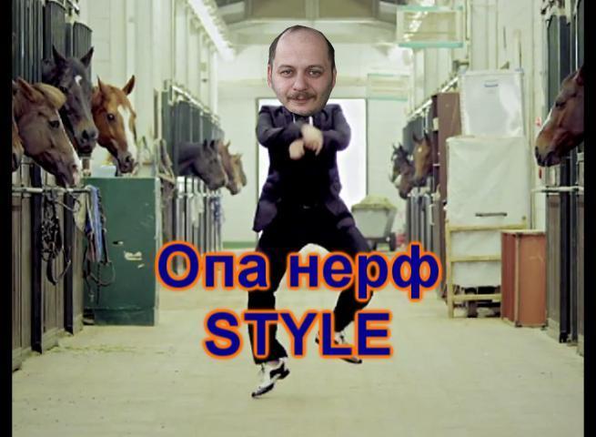 Нерф бронепробития - видео обзоры Новости