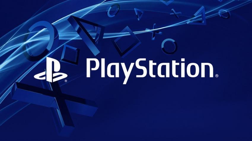 World of Tanks выйдет на PlayStation Новости