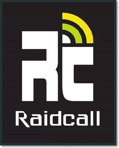 Raidcall для World of Tanks Программы