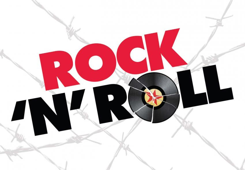 Замена стандартной музыки на рок в World of Tanks Озвучка