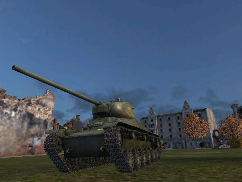 Гайд по Т-50-2 или огорчаем врагов Танки