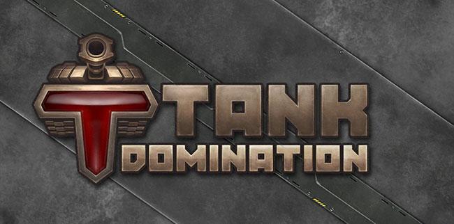Tank Domination HD - современные танковые сражения в твоем планшете! Другие игры